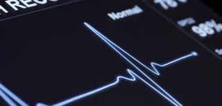 Heart failure research