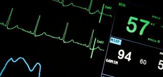 Monitoring and diagnosis madox