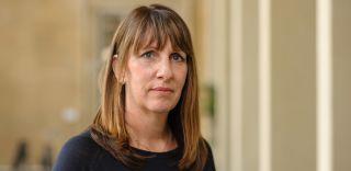 Julie mclellan