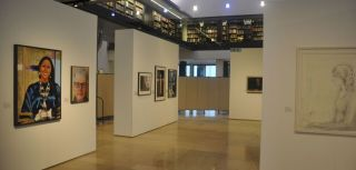 Diverse oxford portraits go on show at weston library.jpeg