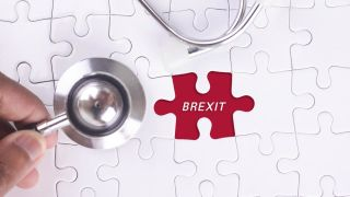 Brexit likely to have far-reaching effects on UK health and health service