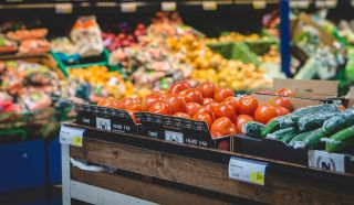 Supermarket interventions could play role in public health strategies, study finds