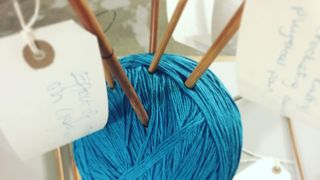 Yarnfulness project