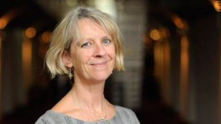 Professor Sue Ziebland appointed as Director of NIHR Research for Patient Benefit Programme