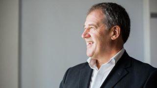 Green light for £14m university building development plan in central Oxford