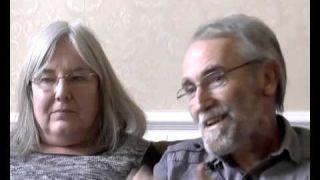 Healthtalk org scoops british medical association award