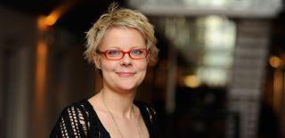 Dr. Ulla Räisänen, Department of Primary Care Health Sciences