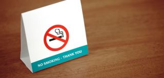Smoking prevention in schools does it work