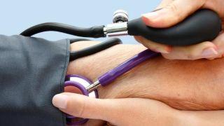 New tool to improve blood pressure measurement
