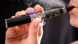 E-cigarettes can help smokers to stop or reduce smoking
