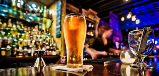 Raising concerns about breathalysers