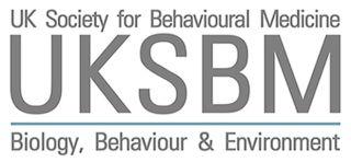 9th uksbm annual scientific meeting
