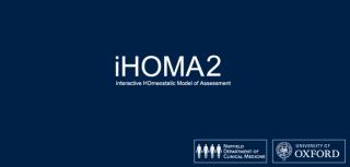 Ihoma2