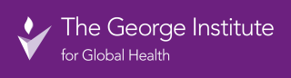 George institute logo.png