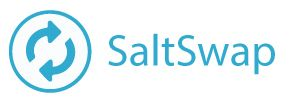 Salt swap logo.jpg