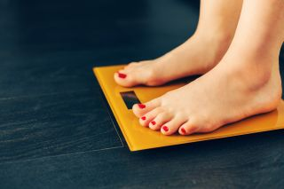 Ten strategies to lose weight - backed by new research
