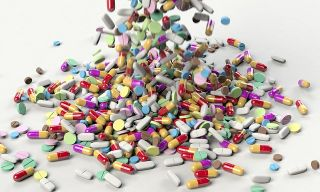 Point of care flu tests dont lower antibiotic prescribing study finds