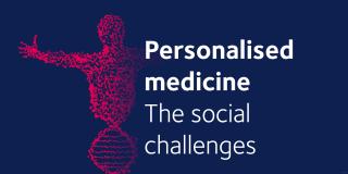 Personalised medicine event 1