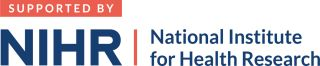 Nihr nhs_logo_supported by stamp.jpg