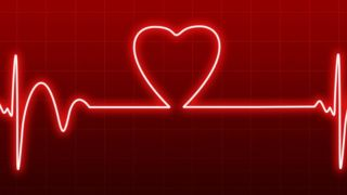 "Only ""modest"" improvement in heart failure survival rates since 2000"