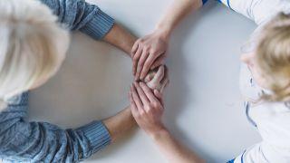 Care navigation in social prescribing
