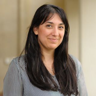 Marta Santillo