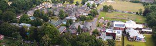 Aerial view_1000x300.jpg