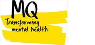 Statement of intent for mq transforming mental health research grant