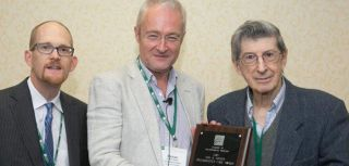 Professor michael sharpe wins prestigious don r lipsitt award