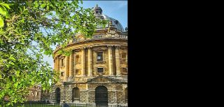Oxford medical school tops hefc national student survey 2013