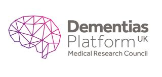 Dementias platform uk launches unparalleled resource for research