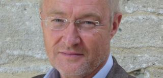 Professor michael sharpe is made nihr senior investigator