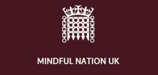 Mps back the mindful nation uk report