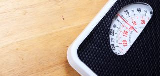 New treatment for eating disorders recommended by chief medical officer for the nhs