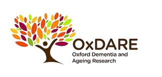 Oxford dementia and ageing research