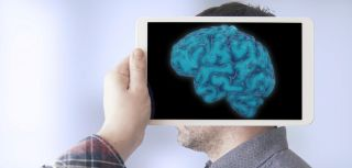 Computational brainscan