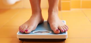 A treatment developed in the Department of Psychiatry is recommended for all forms of eating disorder seen in adults.