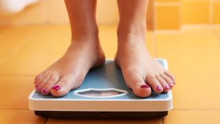 Treatments for Eating Disorders are recommended by NICE