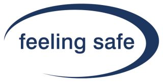 The feeling safe study