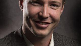 Daniel Maughan