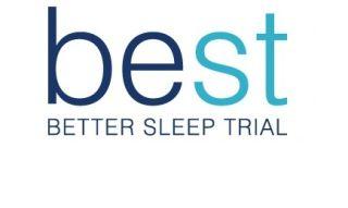 Better sleep trial best