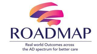 University of Oxford-led ROADMAP project releases public leaflet