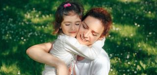 Early intervention for PND using a combination of psychological treatments can transform outcomes for both mothers and children.