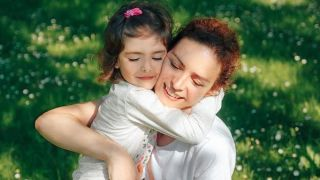 Intensive treatment of postnatal depression benefits children