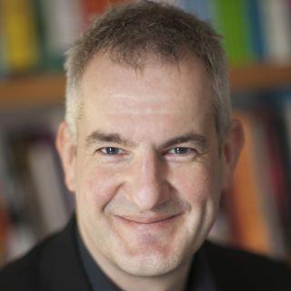 Professor daniel freeman 1