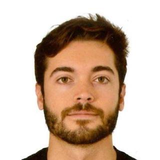 Adrià Dangla Valls