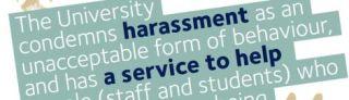 Harassmentbanner.jpg