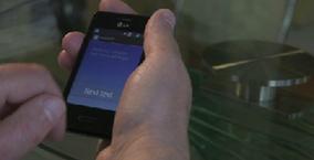 Phone app to help spot parkinsons disease symptoms