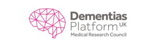 Launch of the mrc dementias research platform uk