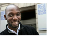 Neuroscience student named uks top black student